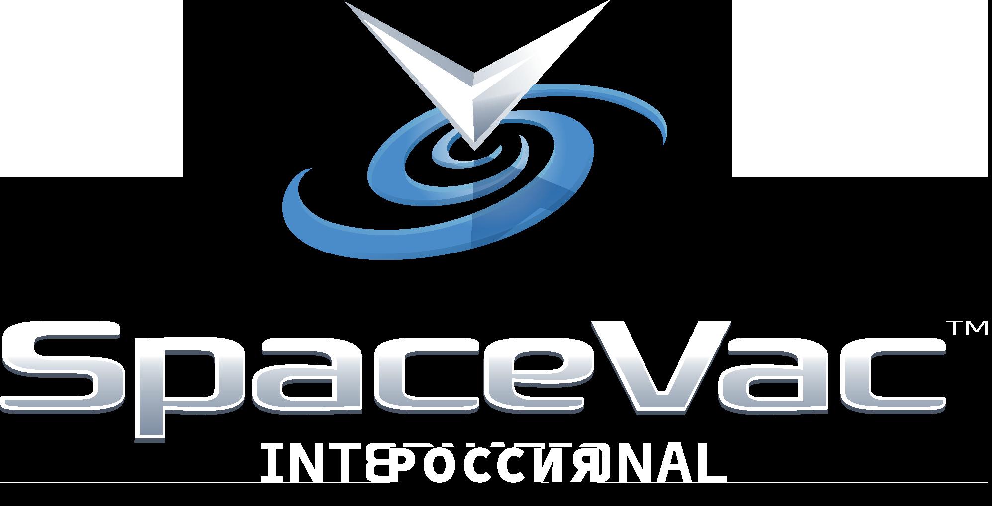 Spacevac Россия